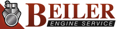 Beiler Engine Service